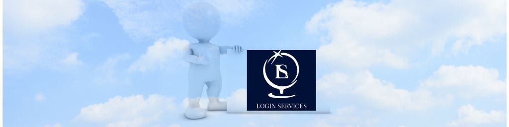 Introducing Login Services